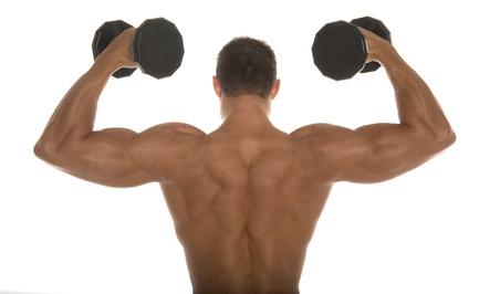 Ern C3 A4hrung 20zum 20Muskelaufbau in Ernährung zum Muskelaufbau – das müssen Sie wissen!