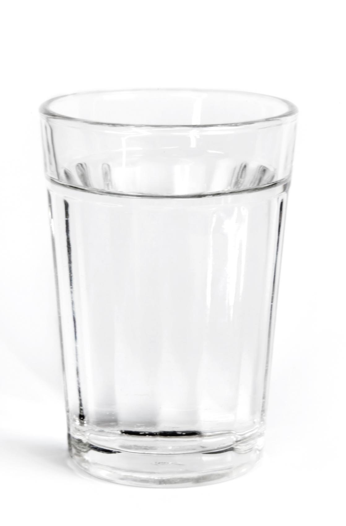 Uran 20im 20Trinkwasser in Unser Trinkwasser wird gesünder! - Neuer Grenzwert für Uran im Trinkwasser